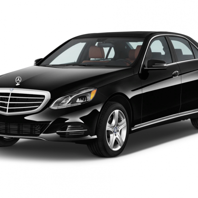 2016-mercedes-benz-e250-sedan-angular-front
